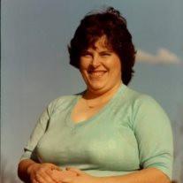 Debra Ann  McGee