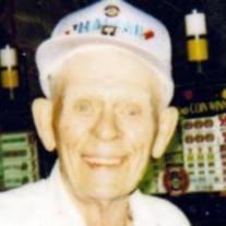 Lester G. Mernack