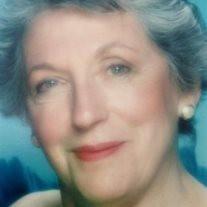 Mrs. Phyllis B. Scher