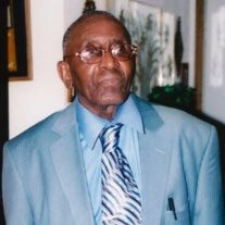 Mr. Thomas  James  Walker