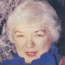 Helen  Jane Bush Norvell