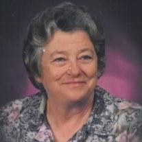 Jane  C. Story