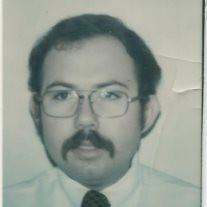 Mr. Carlos Vasquez