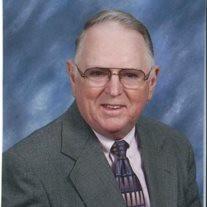 Joe R. Hurt Jr.
