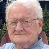 Floyd R. Lloyd