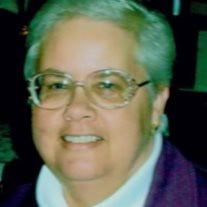 Deborah  Kay Kelley