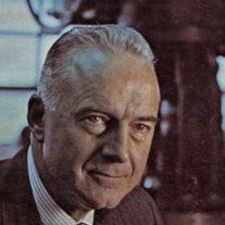 Melvin W. Pauly