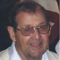 Victor E. Valcour