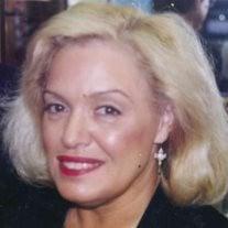 Linda Lou Payne