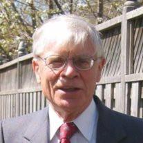 Dr. Dennis Clifford Smith