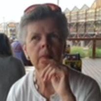 Joanne (O'Brien) Holzmann