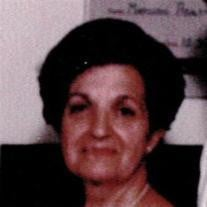 Yolanda  M.  Macro