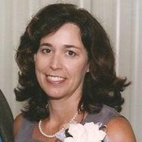 Brenda Sue Dickinson