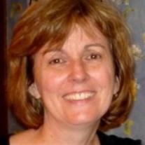 Sherri Lynn Gallo