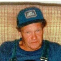 Mr. John F. Deason