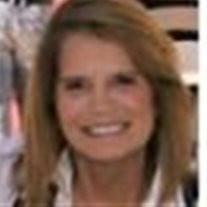 Judy Contreras