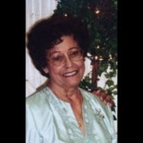 Anastacia  M.  Martinez