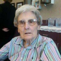June L.  Callihan