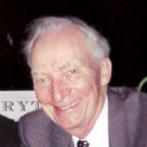 Robert Walter  Wischhusen