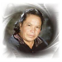 M Consuelo Aguirre De Guzman