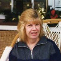 Helen R. Wisnewski
