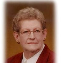 Henrietta Ellen Hollander