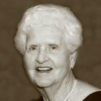 Aurelia Nelson