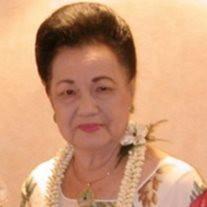 Thelma  Tai Dai  Fong