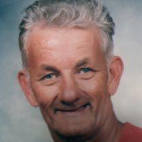 Mr.  Bobby  Eugene  Hutchins