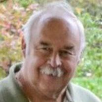 Larry Vanis