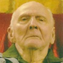 Samuel Eugene Jones
