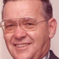 Thomas F. Salopek Jr.