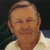 Alton J. Adams