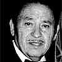Raymundo Batazar