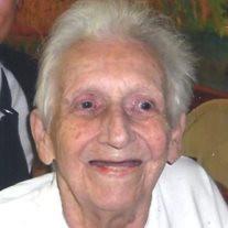 Jean P. Jaroch
