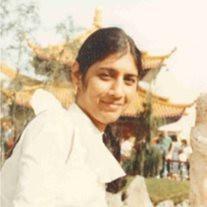 Mrs. Umesh K. Khamare