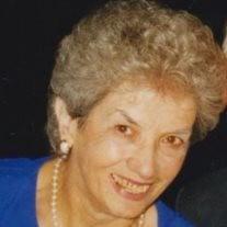 Marta Maria Chiaramonti