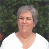 Mrs. Noreen Mattice North