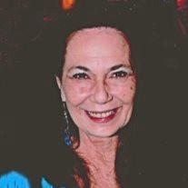 Karen Sue  McMahel