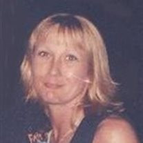 Billie Jo Quillin