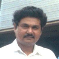 Dr. Chittaranjan Debata