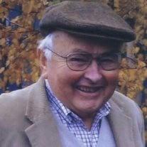 Neil A. Tarte