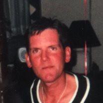 James David  Line Jr.