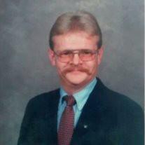 Mr. Russell L.  Schmidt