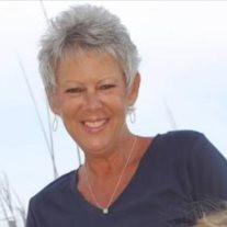 Ms. Debra Ann Horner-Barbee
