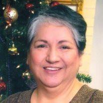 Ninfa Norma Ortiz