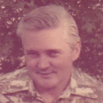 Peter Thomas Turley