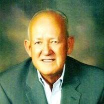 Philip Reed Davis