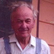 Edward R. Jindra