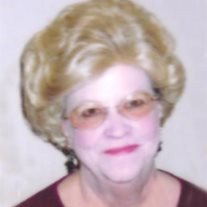 Sandra S. Carter